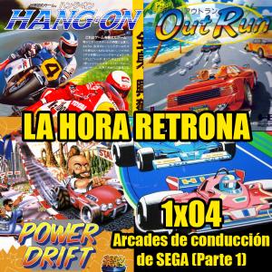 LaHoraRetrona1x04