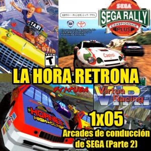 LaHoraRetrona1x05