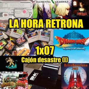 LaHoraRetrona1x07