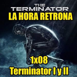 LaHoraRetrona_1x08