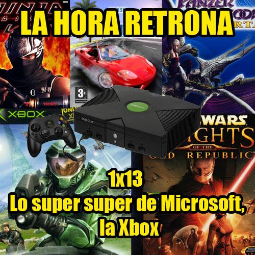 LaHoraRetrona_1x13