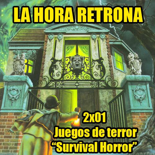 la_hora_retrona_2x01